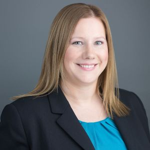 Andrea L. Burns, CPA
