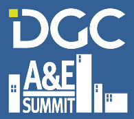 AE Summit Logo