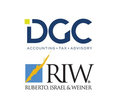 Audio: Don Troy Discusses Entity Selection at DGC & RIW Forum for Emerging Growth and Technology Companies
