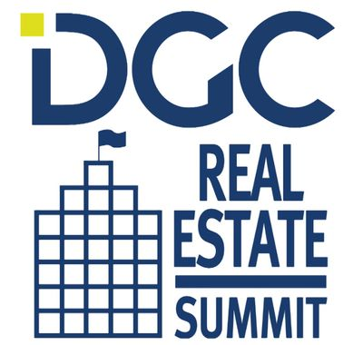 Podcasts: DGC's 6th Annual Real Estate Summit
