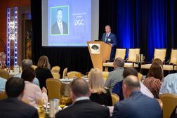 DGC's 2019 A&E Summit