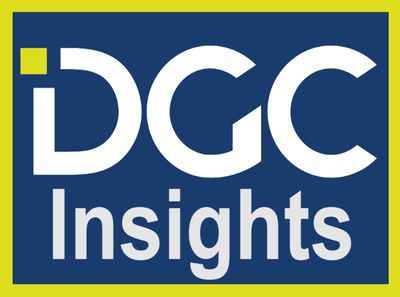 DGC Insights - June 2018