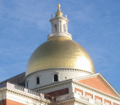 mass state house resized